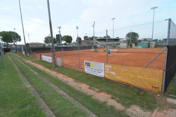 circolo-tennis-tre-martiri-0144
